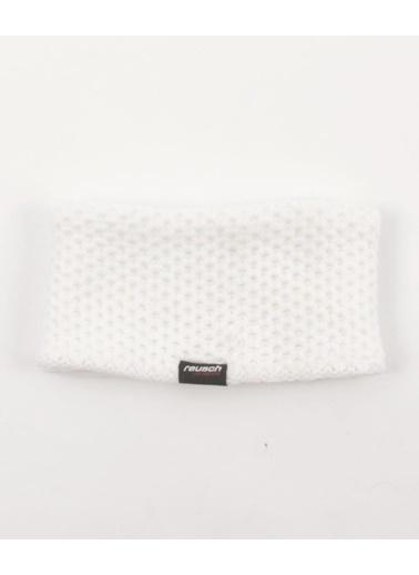 Reusch Bandana Beyaz